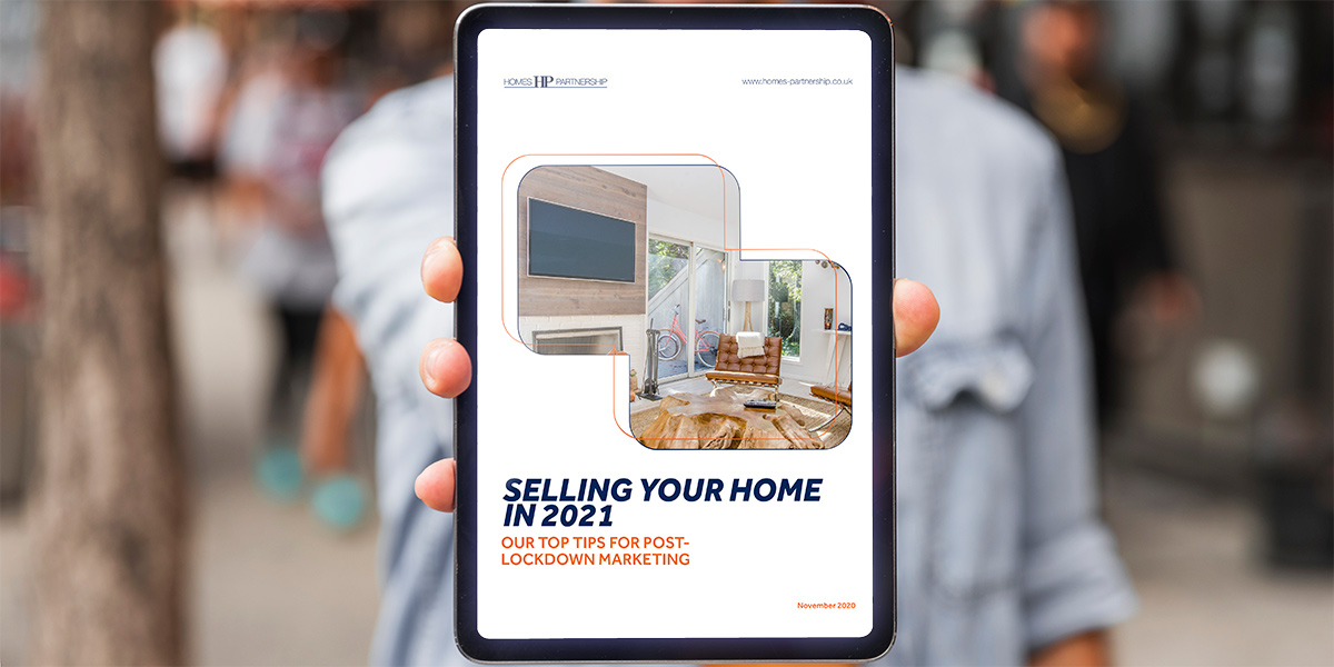 THINKING OF SELLING? THEN MAKE SURE YOU READ OUR FREE TOP TIPS FOR SELLING IN 20201 GUIDE! FREE DOWNLOAD HERE!